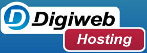 Digihost Hosting